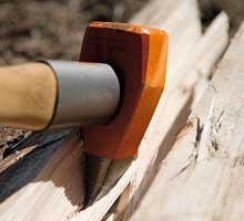 stihl spalthammer
