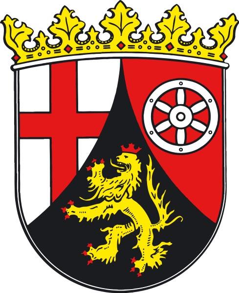 Wappen_Rheinland-Pfalz