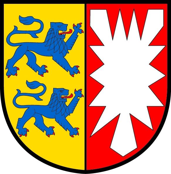 wappen_Schleswig Holstein