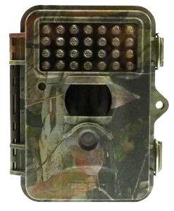 Dörr SnapShot Mini 5.0