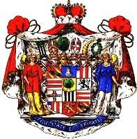 Wappen Wied