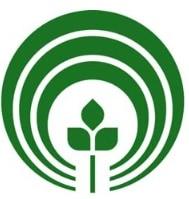 Forstwirtschaftliche Berufsgenossenschaft