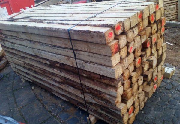 Berühmt Holzpreise und Holzpreisentwicklung Fichte | Wald-Prinz.de &UF_13